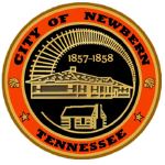 newbern-city-seal